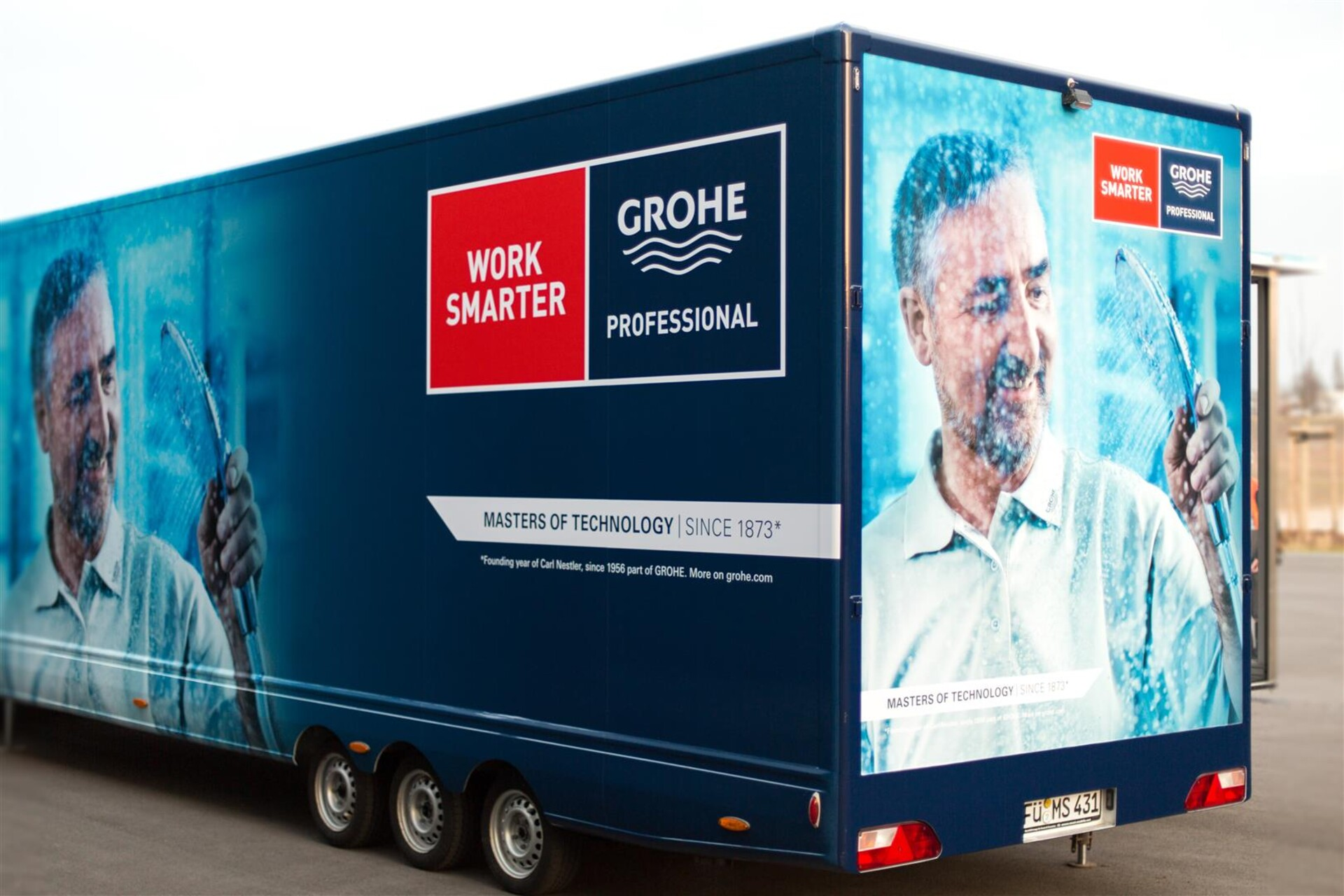 GROHE-Showtruck-2-back.jpg