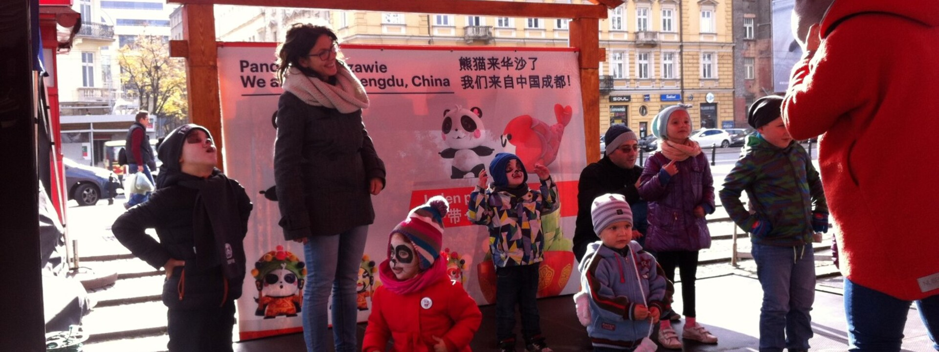 chengdu-6-promotion-kids.JPG