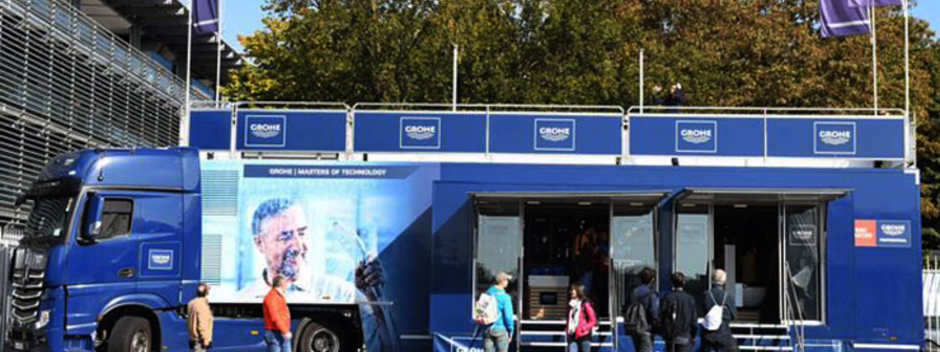 grohe-mobile-messe-roadshow-3.JPG