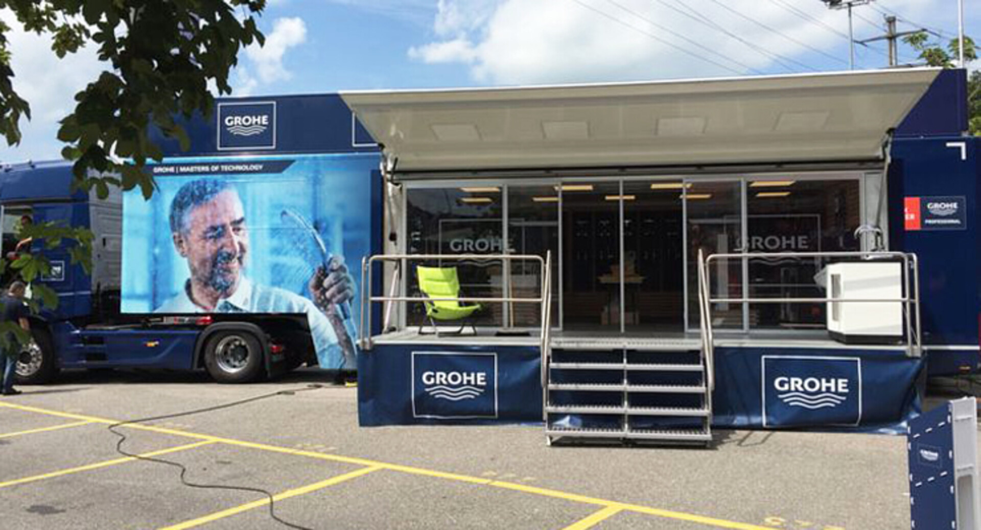 grohe-showtruck-2.JPG