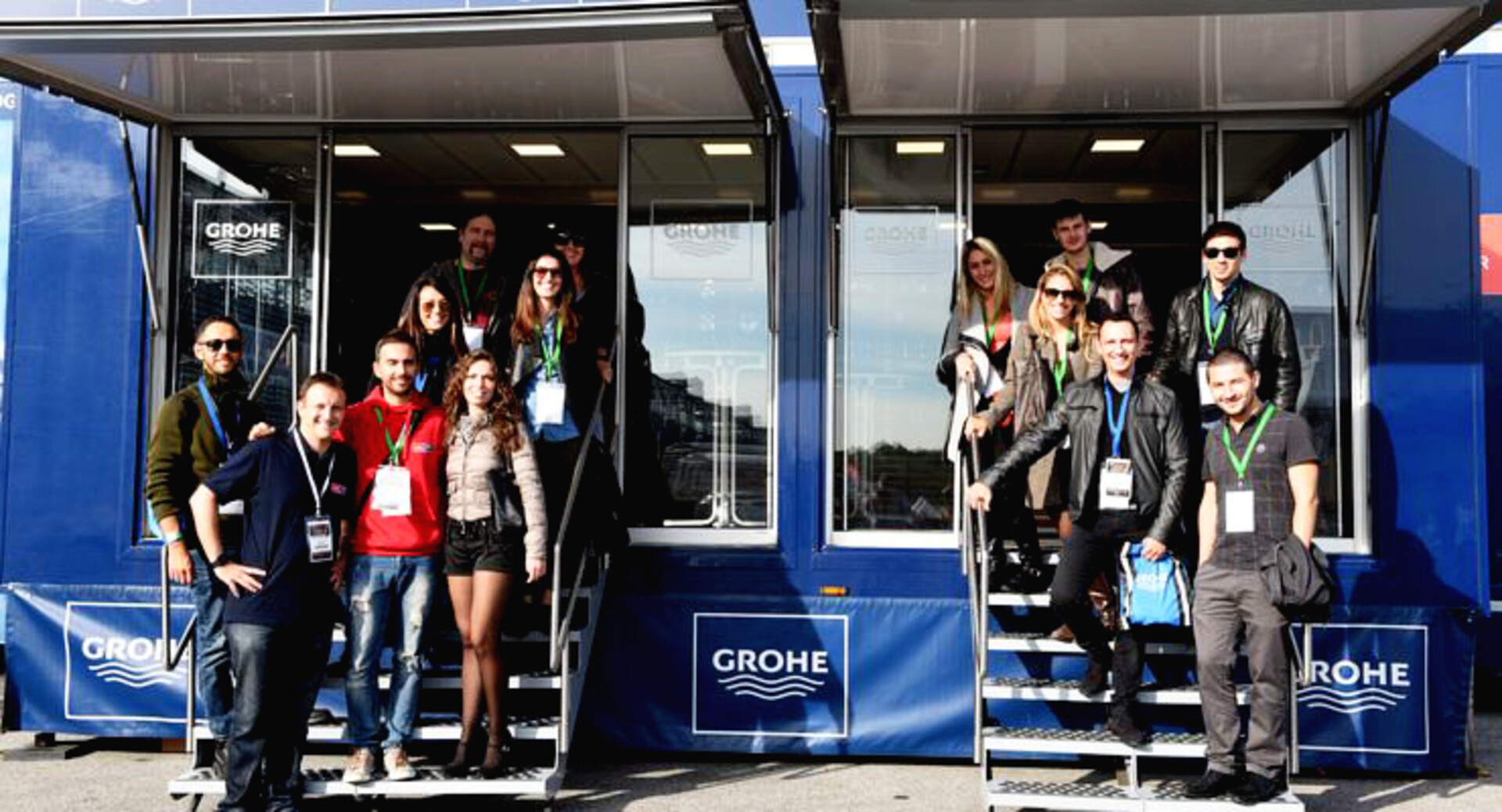 grohe-supertruck-showtruck-on-roadshow-tour-1.JPG