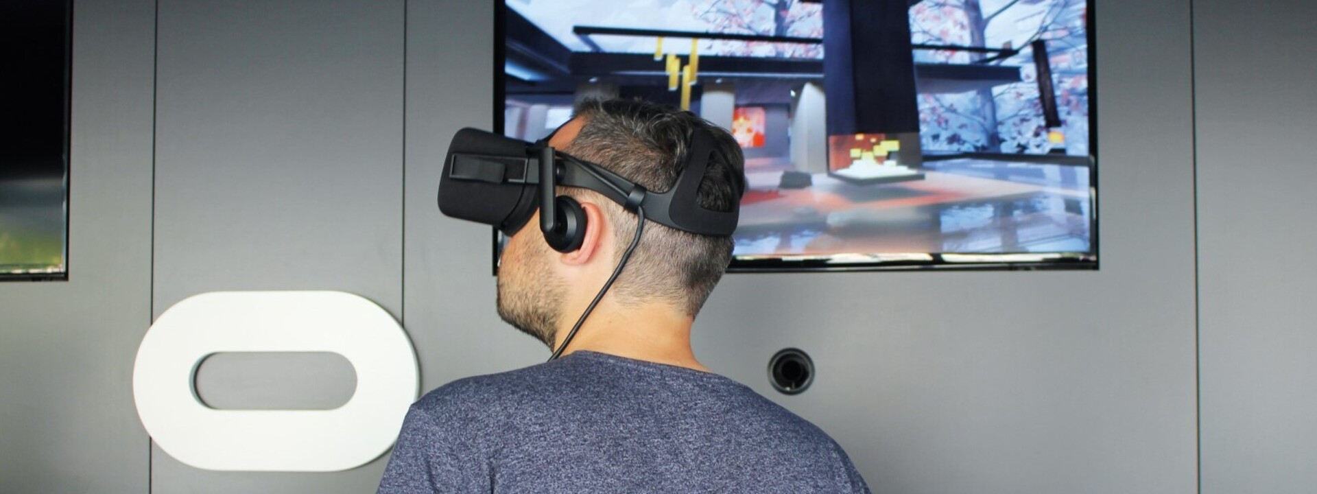 oculus-showtruck-4-user.jpg